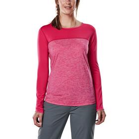 Berghaus Voyager Tech - Sous-vêtement Femme - rose